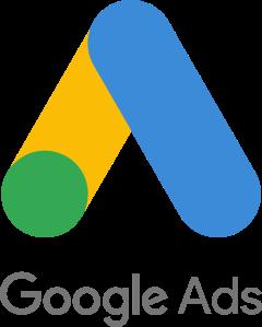 Target Online Martketing Google Ads Specialist