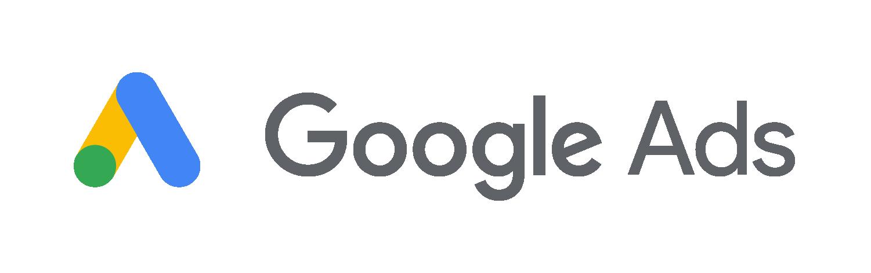 Target Online Martketing Google Ads Specialist1