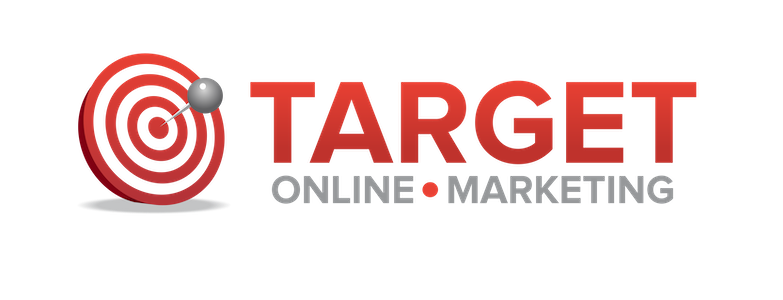 Target Online Marketing